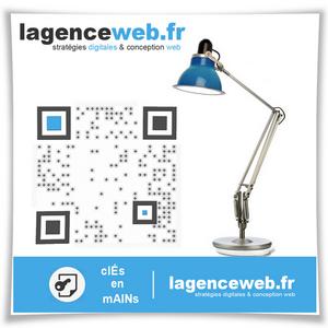 flashcode lagenceweb-fr